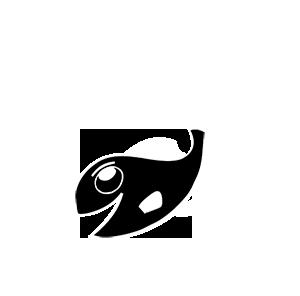 La pêche à la Truite : votre restaurant à Saint-Pierre-d'Entremont